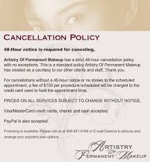 artistry makeup prices permanent makeup san diego artistry of permanent makeup other