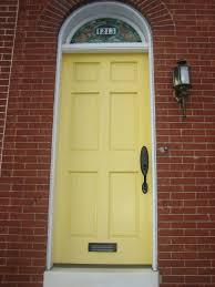 green front door colors elizabeth u0026 co front doors in federal hill