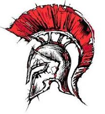spartan tattoo designs commission spartan tattoo by obsolution