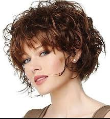 wash and go hairstyles for women pretty hairstyles for wash and go hairstyles for thick hair wash