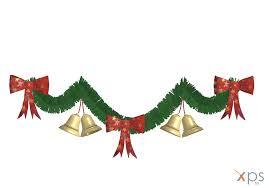 christmas tinsel christmas tinsel deco by tiffli on deviantart