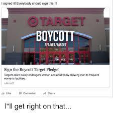 target does poor job on black friday boycott 25 best memes about target store target store memes