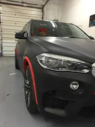 matte bmw x5 wrapking premium car wrap car foil canada chrome car