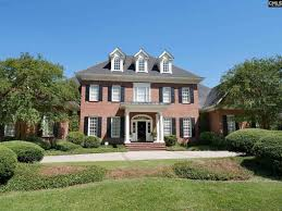 Kw Luxury Homes International by Columbia Sc Real Estate U0026 Homes For Sale Keller Williams Realty