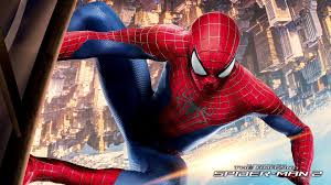 spiderman wallpapers pc group 87