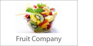 fruit delivery company fruit company how to find a fruit company in your region