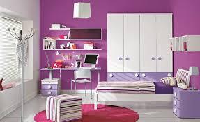 couleur tendance pour chambre ado fille peinture chambre ado fille inspirations et cuisine decoration