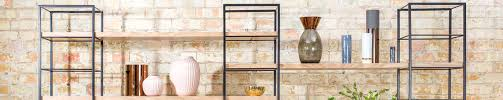 Contemporary Shelving Shelves Modern U0026 Contemporary Shelving Units Heal U0027s