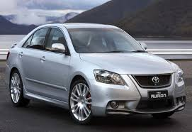 toyota company details 2018 toyota aurion concept redesign price and release date http