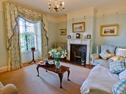 Beaumaris Castle Floor Plan by Green Edge Sea Views A Gorgeous Georgian Gem That Sleeps 8 With