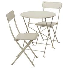Folding Table With Chair Storage Furniture Folding Tables And Chairs Lovely Folding Tables Chairs
