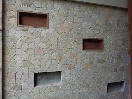 Stone Wall Tiles For Bedroom by Wall Tiles Design Wall Tiles Manufacturer From Jaipur