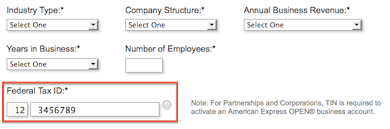 American Express Business Card Application Answers To A Few Common Questions About The American Express