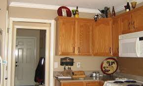 Ideas On Painting Kitchen Cabinets Synergy Furniture Servers Buffets Tags Dining Room Cabinets