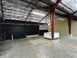 650 hamilton creative loft office u2013 crosstown realty