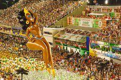 são clemente broadway in brazil carnival carnival and brazil