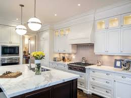small kitchen makeover ideas on a budget kitchen remodeling ideas pictures kitchen remodel ideas on a