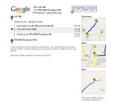 free maps and driving directions transport cemetery location maps driving directions