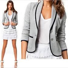 aliexpress buy 2016 new design hot sale hip hop men 79 best aliexpress woman images on clothing