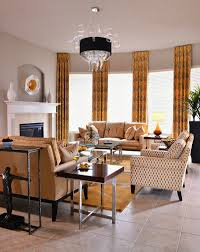 Home Houston Interior Design Residential Design And Commercial Design Furniture Houston
