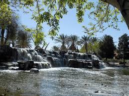 Aliante Casino Buffet by Aliante Nature Discovery Park Reviews North Las Vegas Nevada