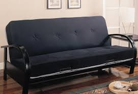 ikea futon frame futon endearing laminate floor plus awesome black futons at ikea