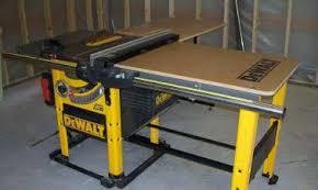 dewalt table saw dw746 dewalt table saw manufacturer supplier exporter ecplaza net