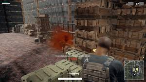 pubg 4k settings pubg 1vsquad 4 man squad kill at start of game 4k resolution