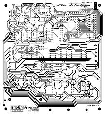 integrated circuit diagram zen wiring diagram components