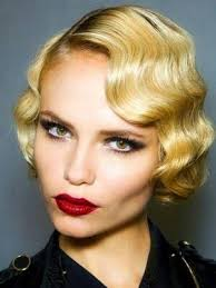 hairstyles inspired by the great gatsby she said united 47 best the great gatsby hairstyle images on pinterest gatsby