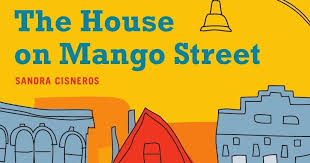 The House On Mango Street Meme Ortiz - rt literature â â the house on mango streetâ â teaching resource