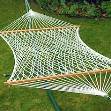 patio hammocks other furniture furniture kohl u0027s