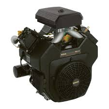 kohler command pro ohv horizontal engine 30 hp pa ch750 3006 ebay