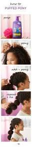 7 best cute u0026 easy kids hairstyles images on pinterest easy kid