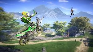 motocross racing videos youtube mx nitro game ps4 playstation