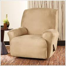 full size of lazy boy recliner chair covers chair slipcover chair