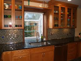 kitchen kitchen garden window sizes kitchen garden window sizes