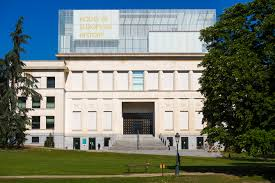 The Houes by Opening Of The House Of European History The Secretary General