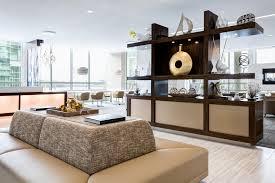 2 Bedroom Suite Hotels Washington Dc Ac Hotel Harbor Washington National Harbor Md Booking Com