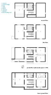 interior design collection minimalist house with concrete frame
