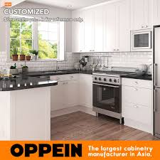 Shaker Style Kitchen Cabinets Manufacturers Compare Prices On Style Kitchen Cabinets Online Shopping Buy Low