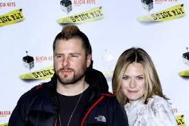 james roday and maggie lawson 2015 james roday maggie lawson pictures photos images zimbio