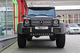 mercedes benz g class 6x6 interior missed your chance to buy a mercedes g63 6x6 you can still find