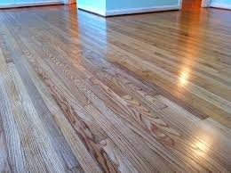 refinished 1949 oak hardwood floors yelp design flooring