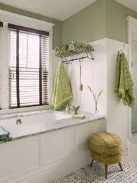 559 best bathroom design images on pinterest bathroom designs