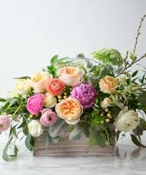 wholesale flowers orlando florist orlando fl in bloom florist same day delivery orlando