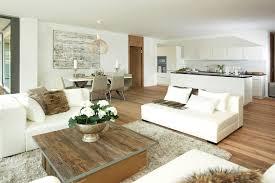 offene küche wohnzimmer abtrennen offene kche wohnzimmer abtrennen am offene küche im wohnzimmer am