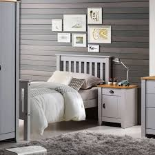 Seville Bedroom Furniture by Seville Bedroom Furniture Rangevisit Store For Price U0026 Selection