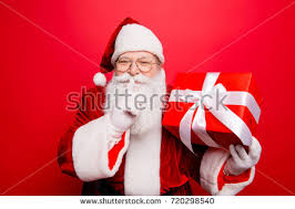 hush stock images royalty free images u0026 vectors shutterstock
