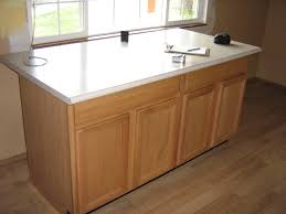 kitchen outstanding moving kitchen island movable kitchen islands